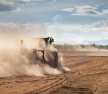 New Wagga Drought Resilience Hub established