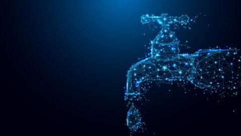 GVW commences Broadford intelligent water meter exchange