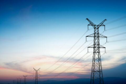 Energy utilities unite for 'Train the Trainer' project