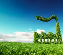 Renewable Gas Certification Pilot launched