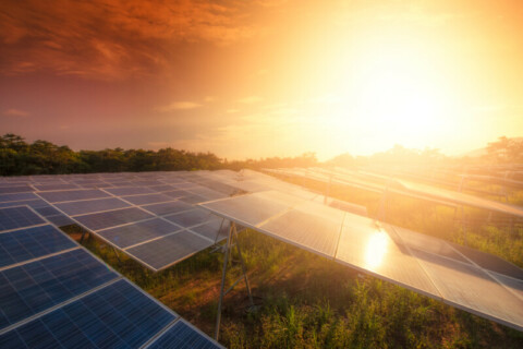 Microgrid trial powers Onslow with 100% renewables
