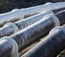 $22 million for potential Borumba pumped hydro