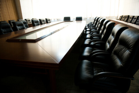 New board of directors announced for Greater Western Water