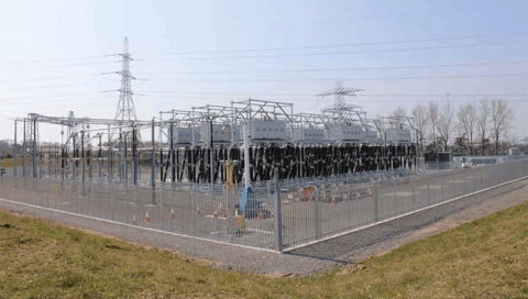 Going with the (power) flow: technology enables transmission network to harness the full potential of renewable generation