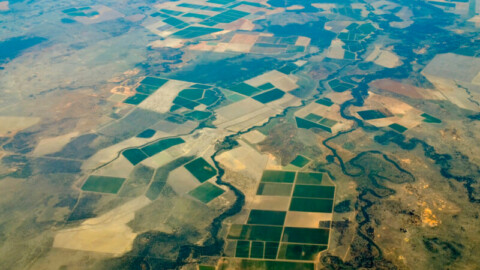 $3 million Southern and Darling Downs Regional Water Assessment commences
