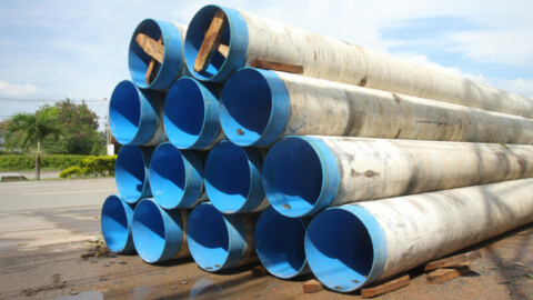 Port Hughes water main replacement to commence