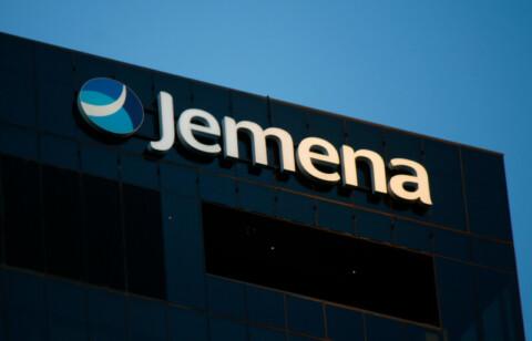 Jemena announces Australian-first green finance framework