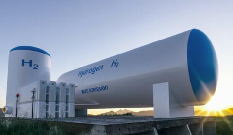 $2 million grant to fuel WA hydrogen gas blending