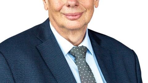 Sydney Water reveals new chairman