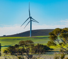 WA reveals $750 million Climate Action Fund in state budget