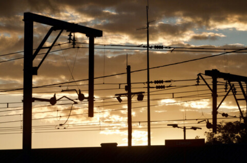 $50 million in funding to boost microgrid projects