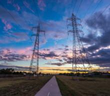 2021 Australian energy statistics revealed